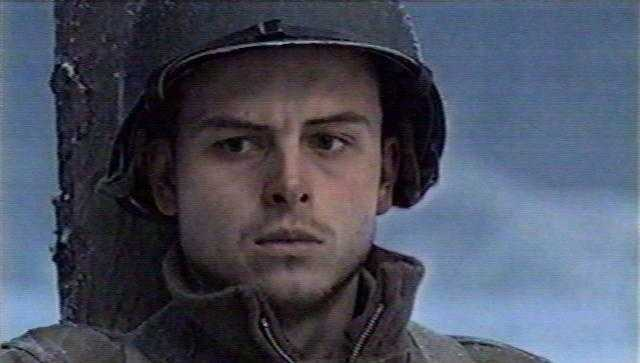 Band of Brothers Actor...